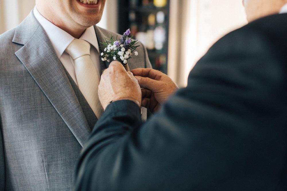 Marybank Wedding Adelaide Hills 010.jpg