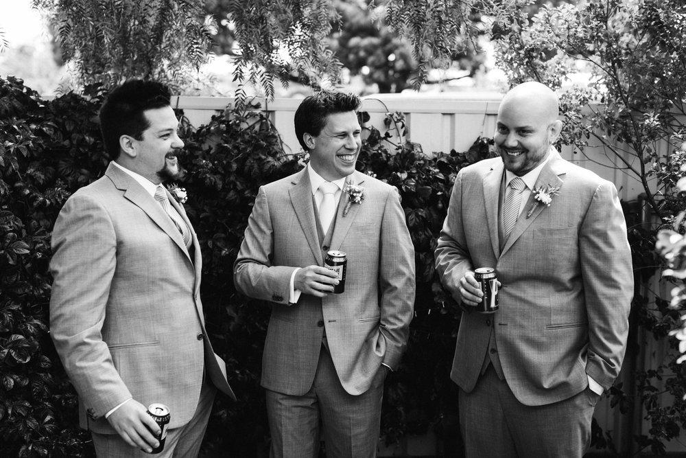 Marybank Wedding Adelaide Hills 015.jpg