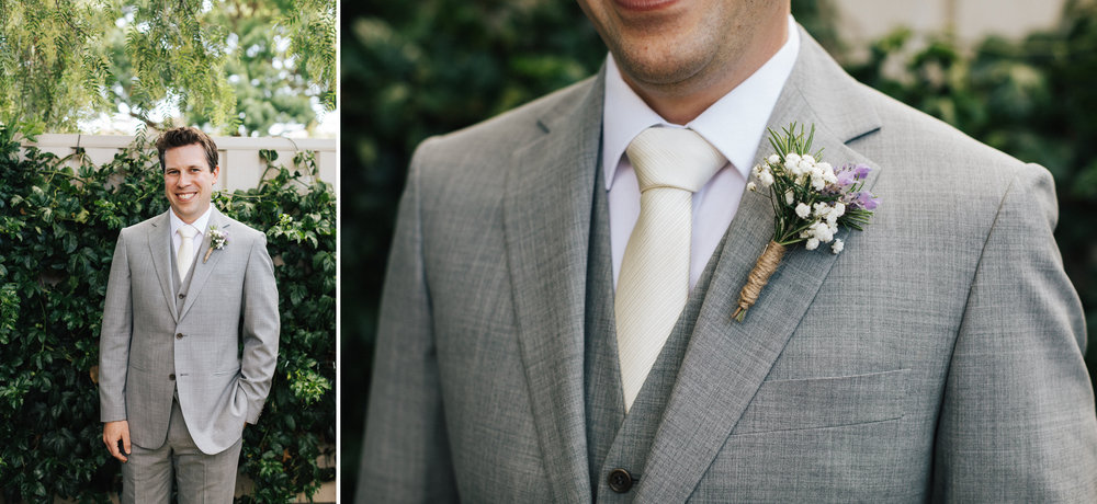 Marybank Wedding Adelaide Hills 014.jpg