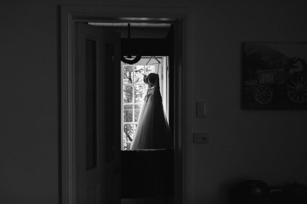 Marybank Wedding Adelaide Hills 018.jpg