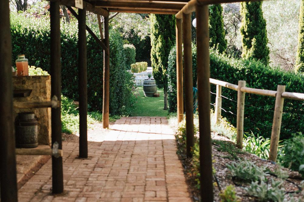 Marybank Wedding Adelaide Hills 017.jpg