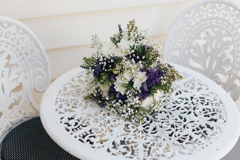 Marybank Wedding Adelaide Hills 020.jpg