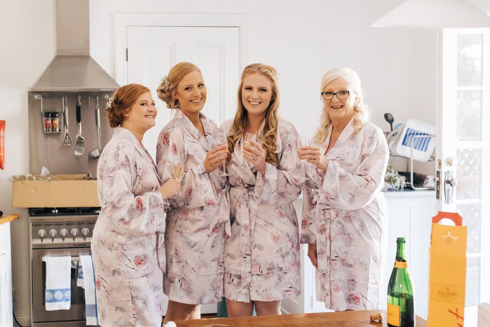 Marybank Wedding Adelaide Hills 022.jpg