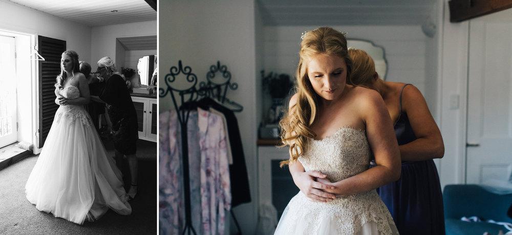 Marybank Wedding Adelaide Hills 031.jpg
