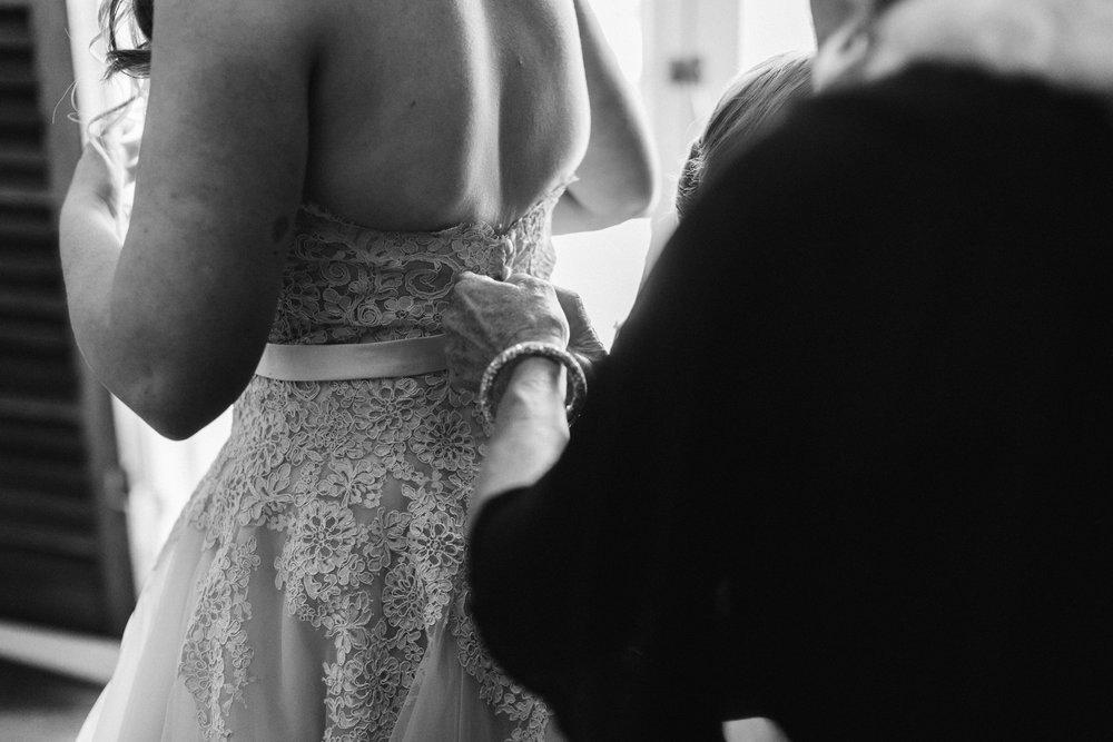 Marybank Wedding Adelaide Hills 032.jpg