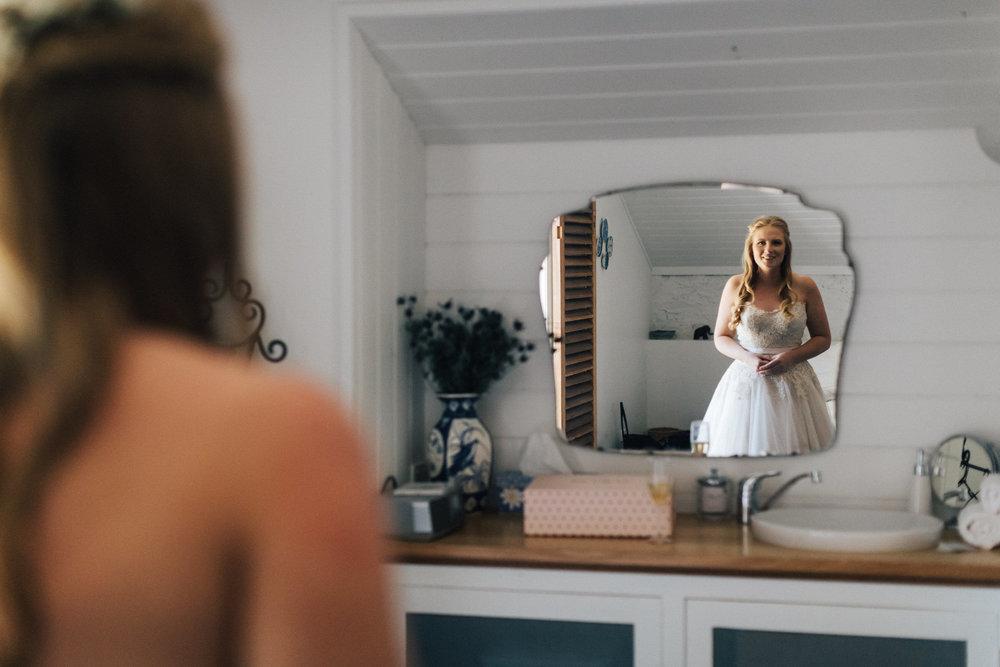 Marybank Wedding Adelaide Hills 033.jpg