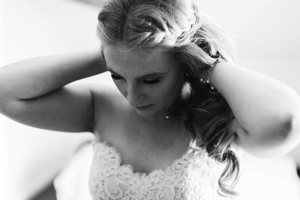 Marybank Wedding Adelaide Hills 034.jpg