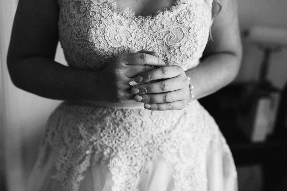 Marybank Wedding Adelaide Hills 035.jpg