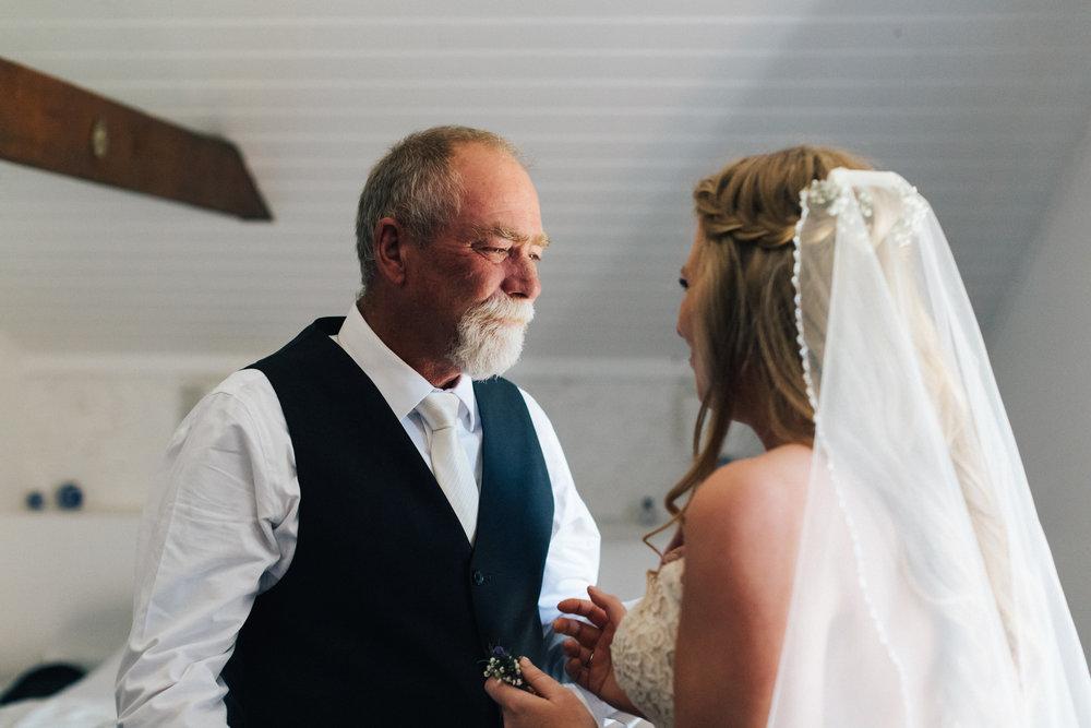 Marybank Wedding Adelaide Hills 038.jpg