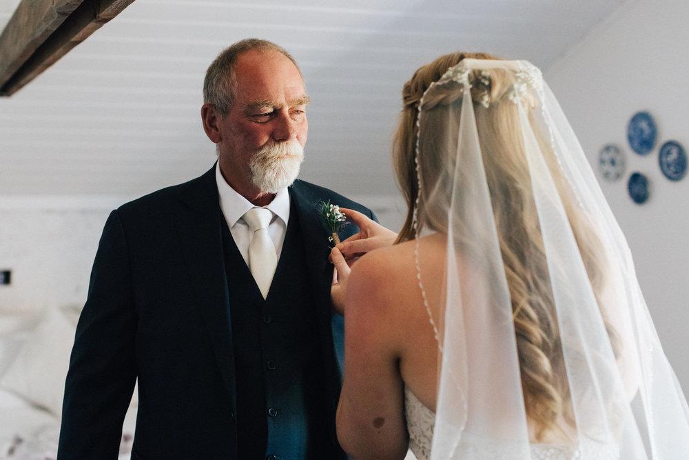Marybank Wedding Adelaide Hills 039.jpg