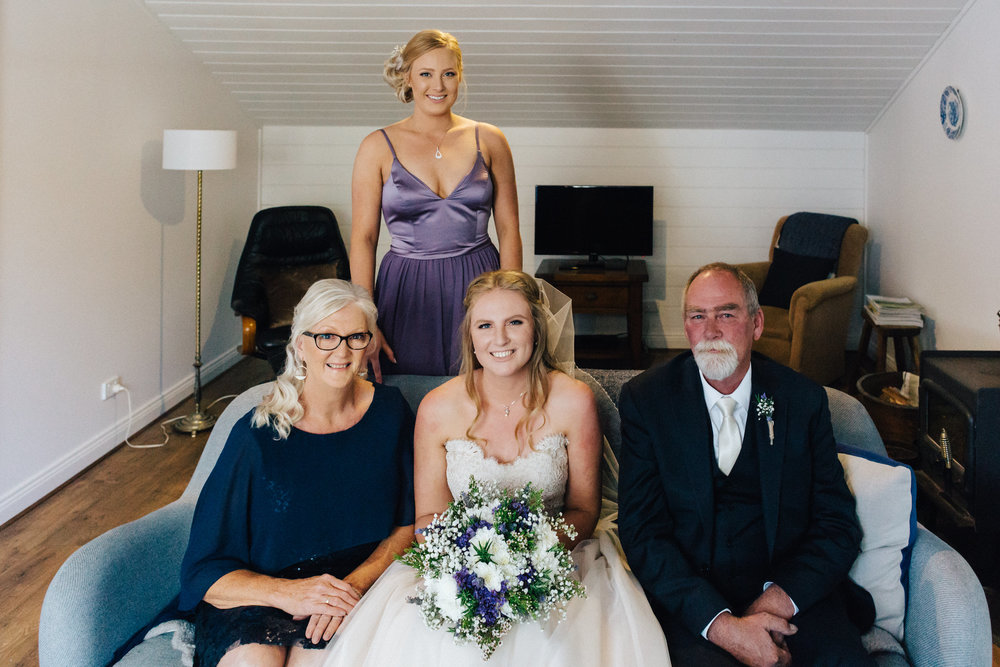 Marybank Wedding Adelaide Hills 041.jpg