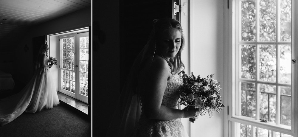 Marybank Wedding Adelaide Hills 040.jpg