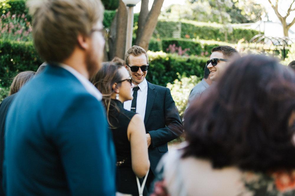Marybank Wedding Adelaide Hills 042.jpg