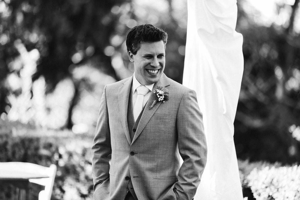 Marybank Wedding Adelaide Hills 043.jpg
