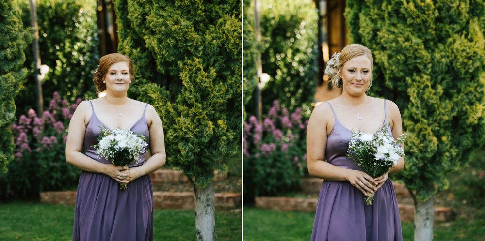 Marybank Wedding Adelaide Hills 045.jpg