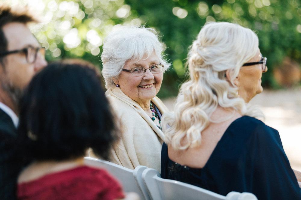 Marybank Wedding Adelaide Hills 044.jpg