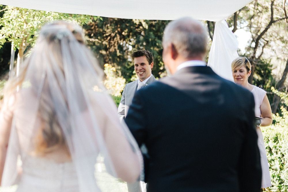 Marybank Wedding Adelaide Hills 048.jpg