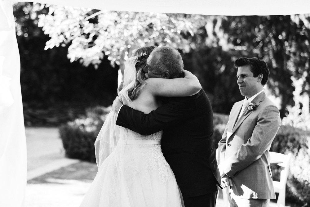 Marybank Wedding Adelaide Hills 049.jpg