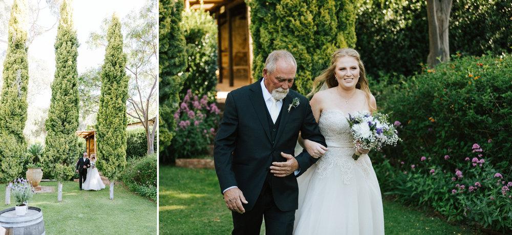 Marybank Wedding Adelaide Hills 047.jpg