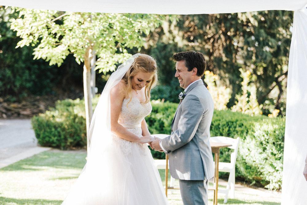 Marybank Wedding Adelaide Hills 050.jpg