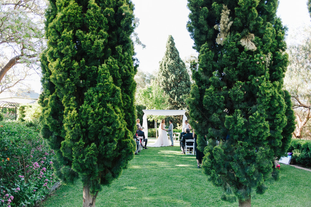 Marybank Wedding Adelaide Hills 051.jpg