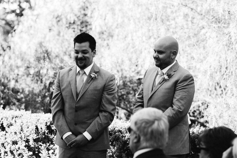 Marybank Wedding Adelaide Hills 052.jpg