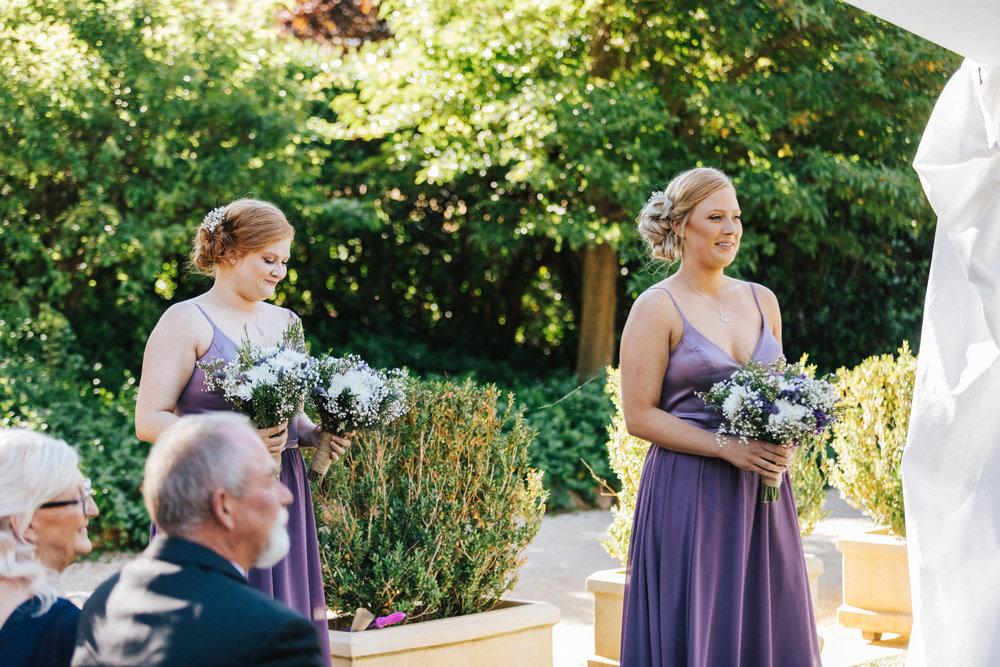 Marybank Wedding Adelaide Hills 053.jpg