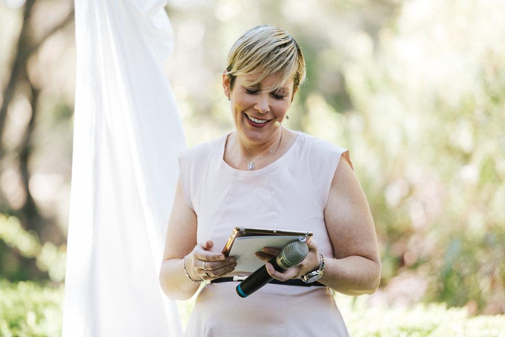Marybank Wedding Adelaide Hills 054.jpg