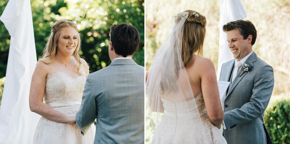 Marybank Wedding Adelaide Hills 056.jpg