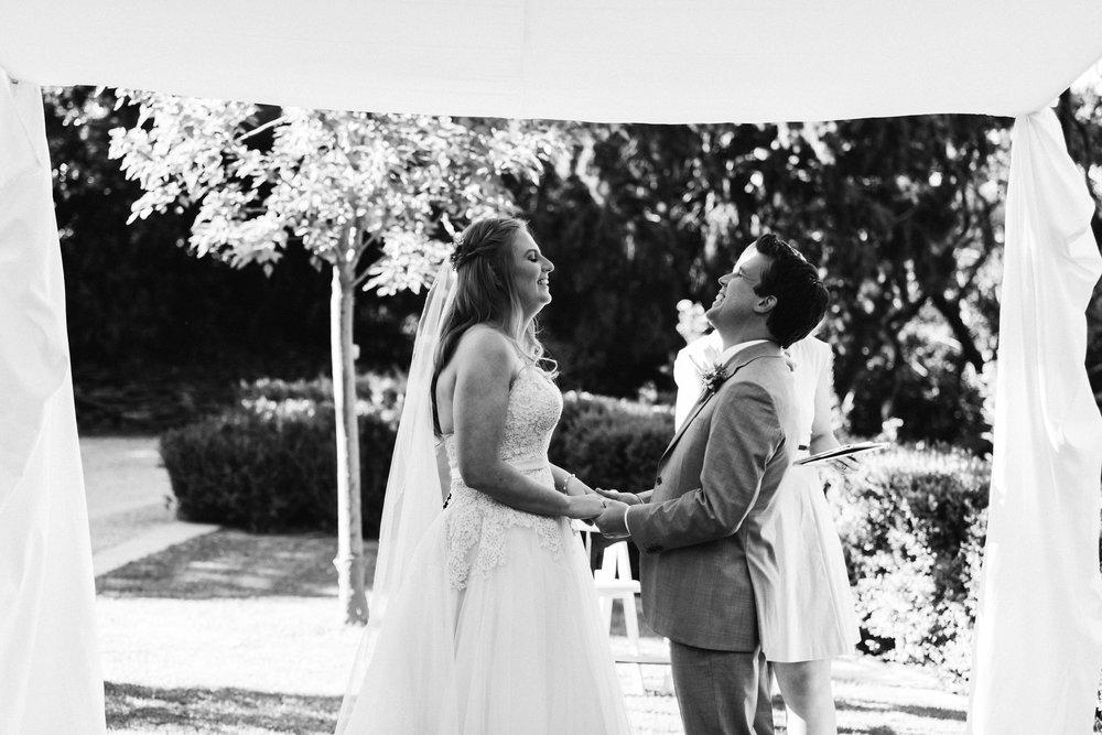 Marybank Wedding Adelaide Hills 057.jpg