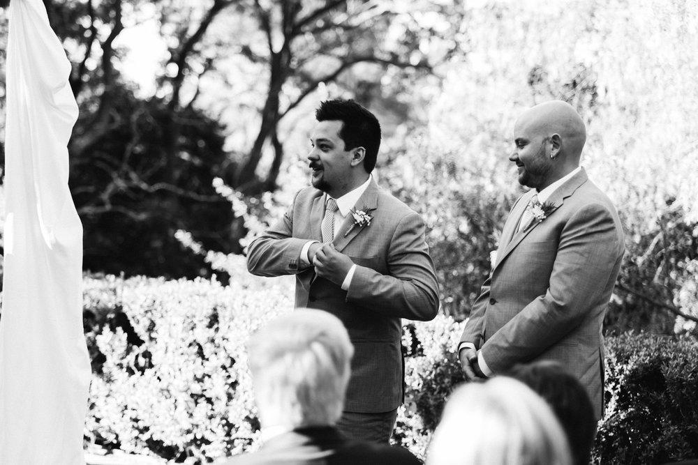 Marybank Wedding Adelaide Hills 058.jpg