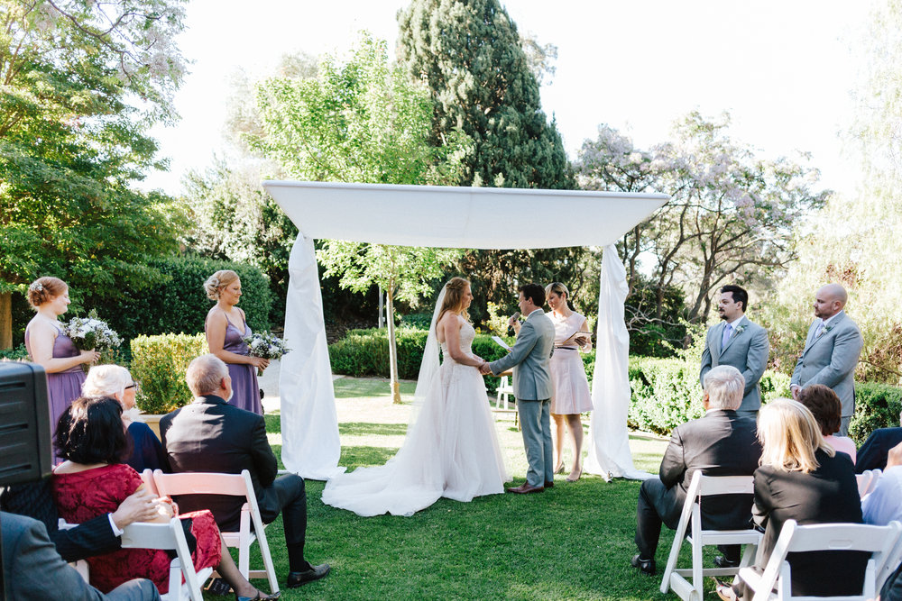 Marybank Wedding Adelaide Hills 055.jpg