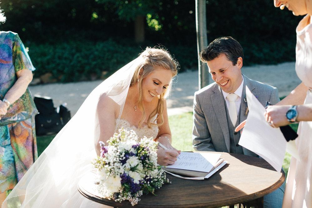 Marybank Wedding Adelaide Hills 060.jpg