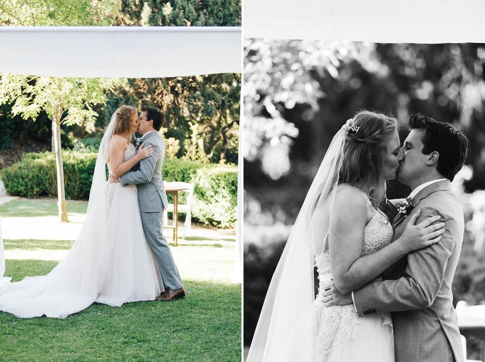Marybank Wedding Adelaide Hills 059.jpg
