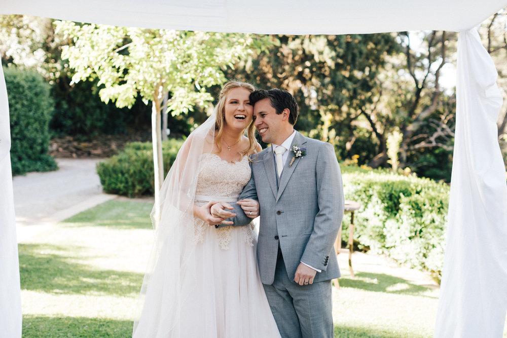 Marybank Wedding Adelaide Hills 062.jpg