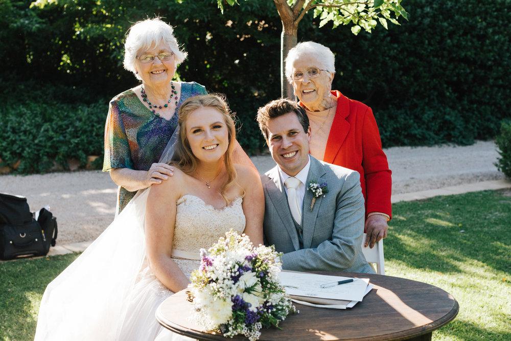 Marybank Wedding Adelaide Hills 061.jpg