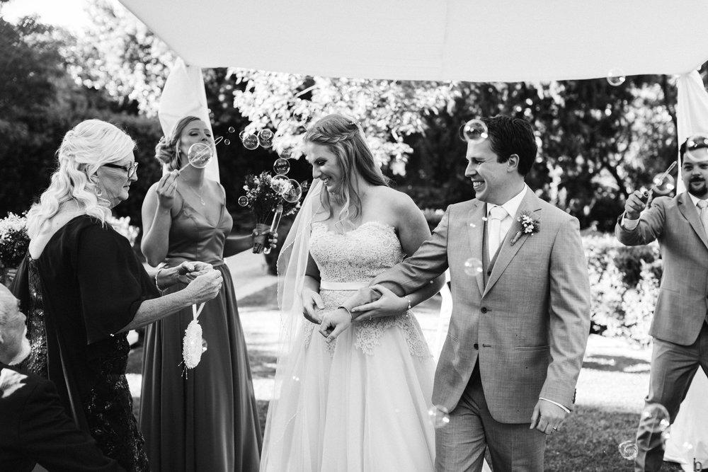 Marybank Wedding Adelaide Hills 063.jpg