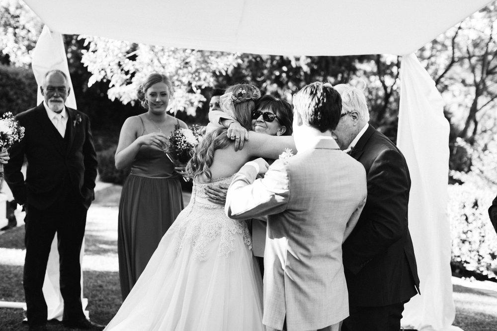 Marybank Wedding Adelaide Hills 064.jpg