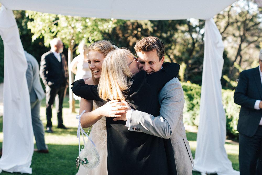 Marybank Wedding Adelaide Hills 065.jpg