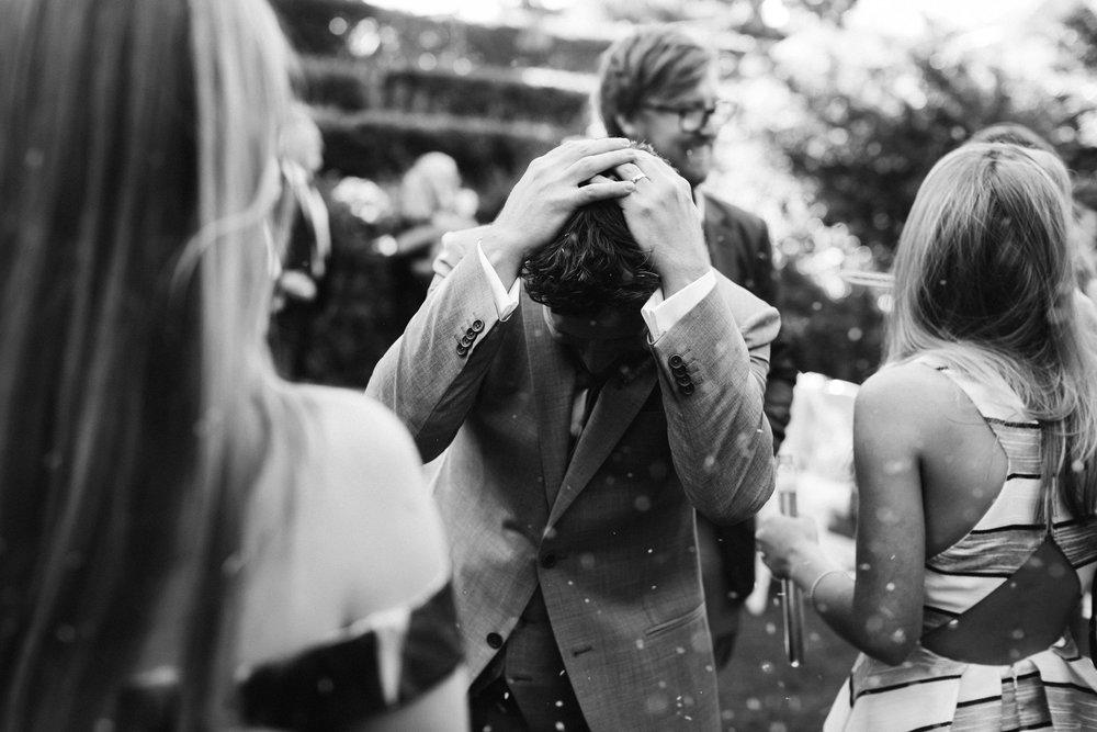 Marybank Wedding Adelaide Hills 066.jpg