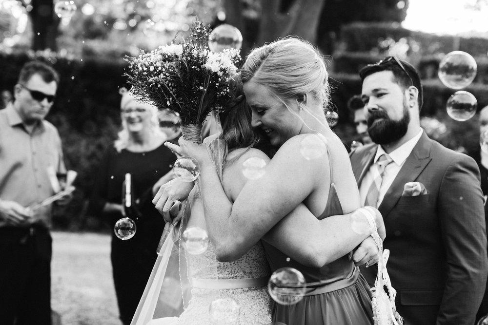 Marybank Wedding Adelaide Hills 068.jpg