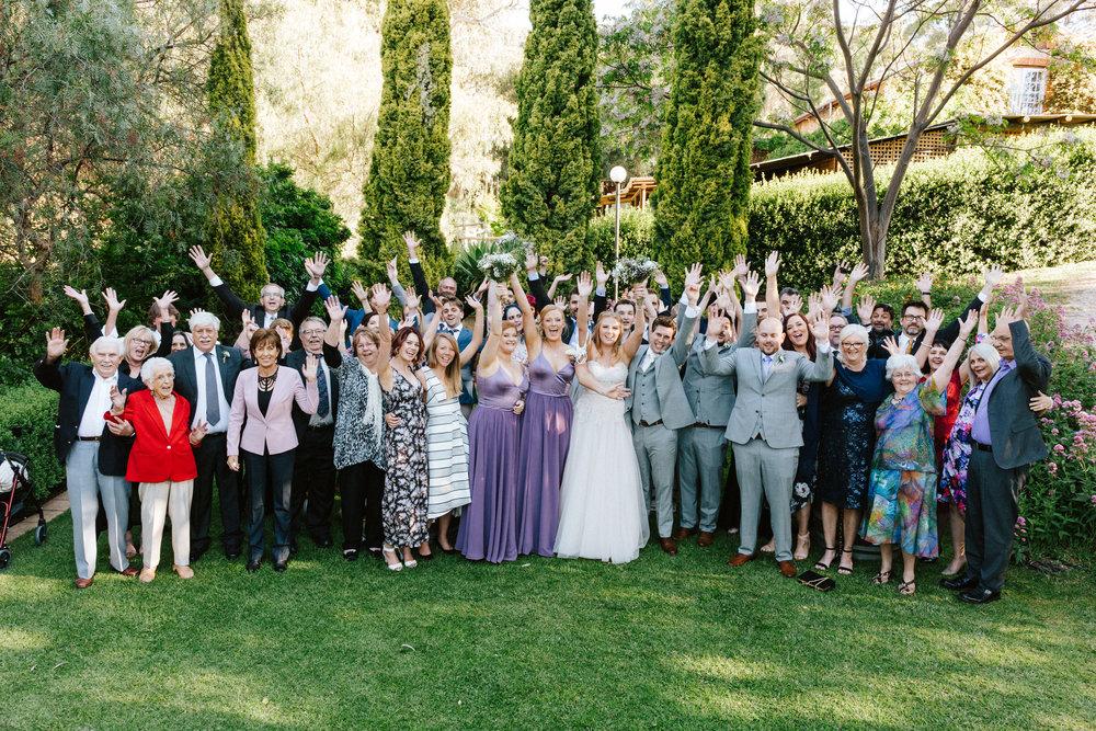 Marybank Wedding Adelaide Hills 069.jpg