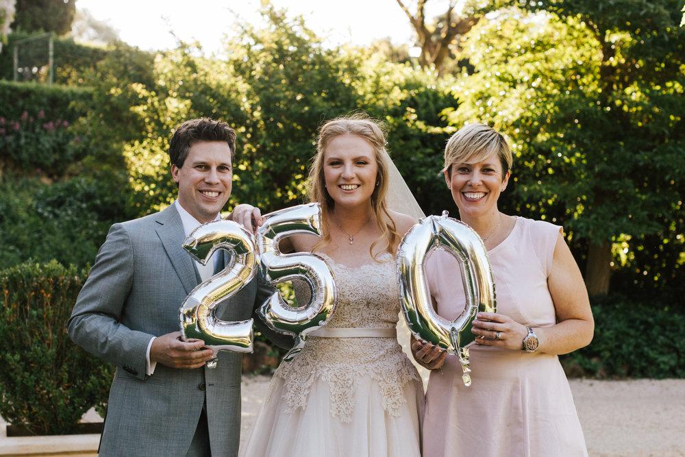 Marybank Wedding Adelaide Hills 070.jpg