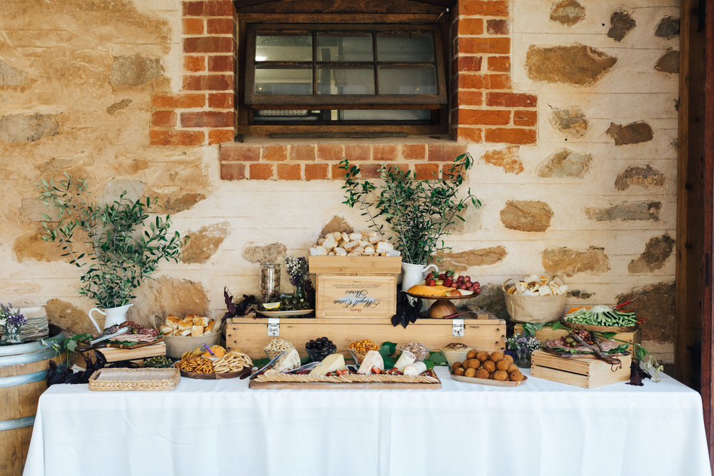 Marybank Wedding Adelaide Hills 073.jpg