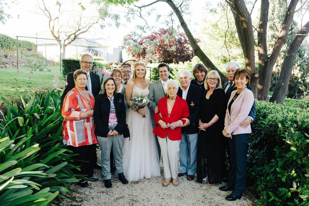Marybank Wedding Adelaide Hills 074.jpg