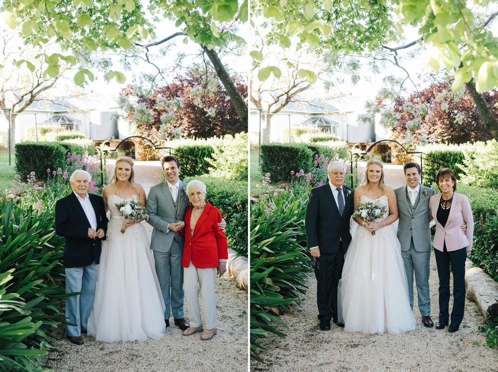 Marybank Wedding Adelaide Hills 075.jpg