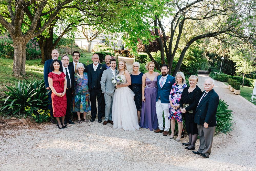 Marybank Wedding Adelaide Hills 077.jpg