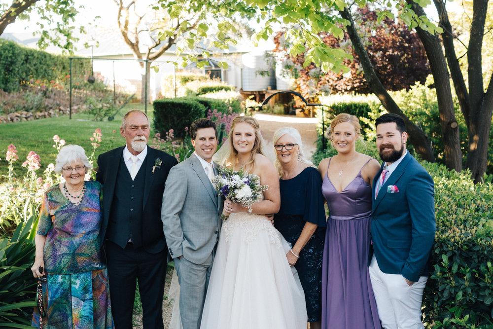 Marybank Wedding Adelaide Hills 078.jpg