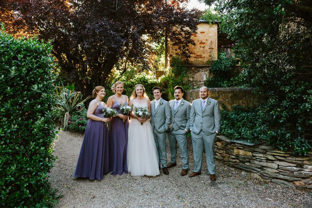 Marybank Wedding Adelaide Hills 080.jpg