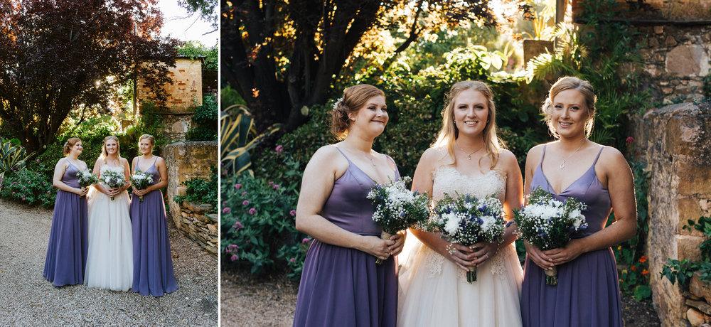 Marybank Wedding Adelaide Hills 079.jpg